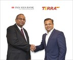 TerraPay Expands Footprint in Asia, Partners With Pan Asia Bank for Instant Money Transfers to Sri Lanka