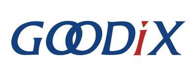 Goodix mostrará la innovación tecnológica para la nueva era del internet de las cosas en el Mobile World Congress 2019