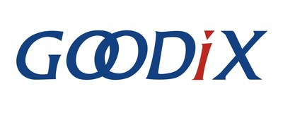 Goodix Logo