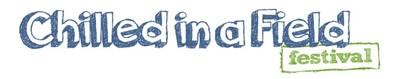 Chilled in a Field Festival Logo