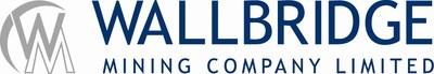 Wallbridge Mining Company Limit (CNW Group/Wallbridge Mining Company Limited)
