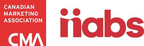 CMA and nabs Canada partnership (CNW Group/Canadian Marketing Association)