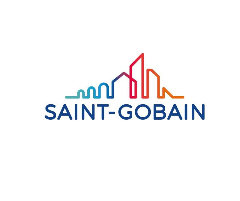 Saint-Gobain (CNW Group/Schneider Electric Canada Inc.)