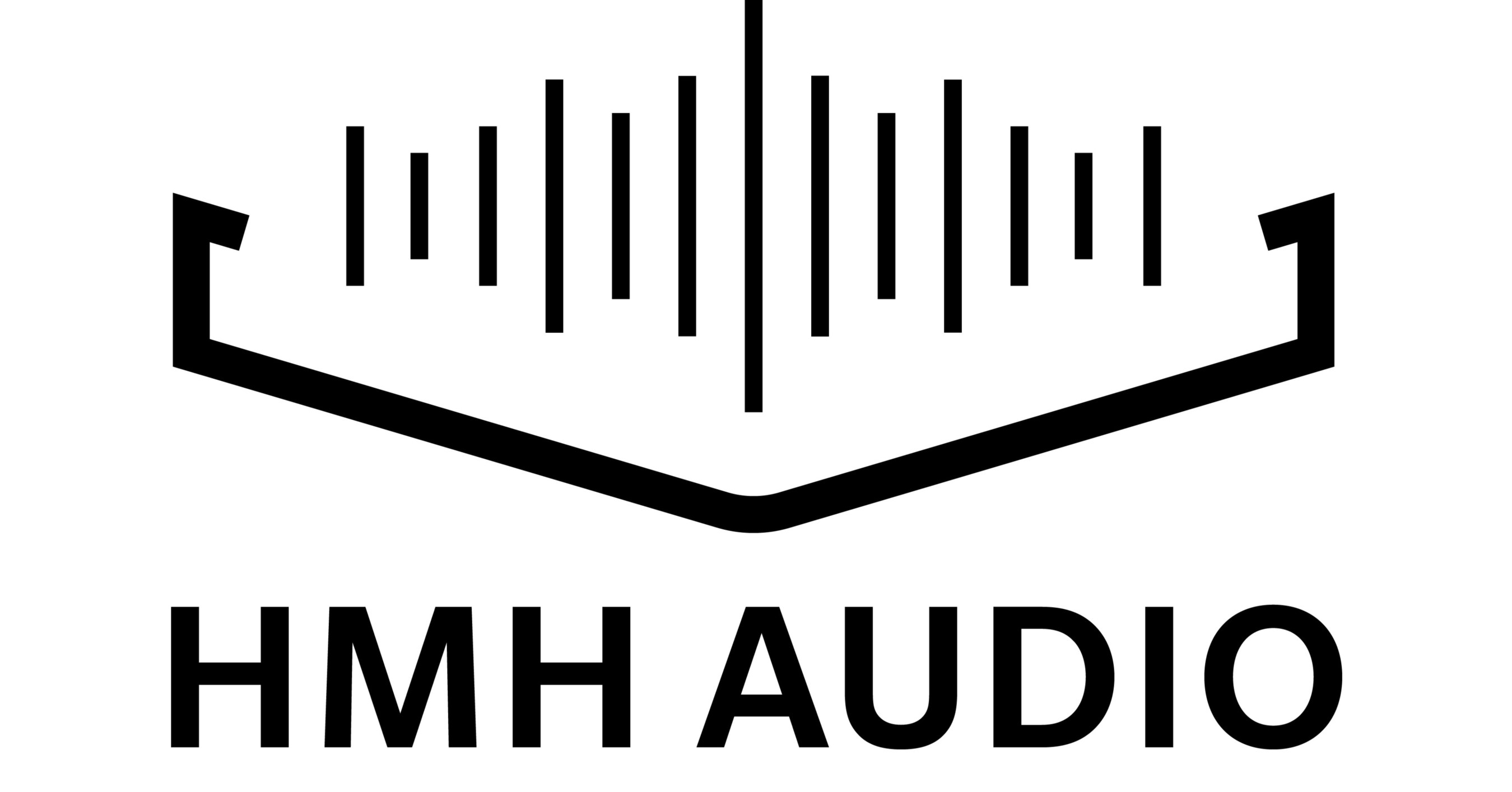 Houghton Mifflin Harcourt Launches HMH Audio, In-House
