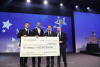 Advisors Excel Event Raises $581,000 for Make-A-Wish Foundation