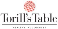 Torill's Table (CNW Group/Torill's Table)