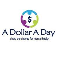 A Dollar A Day Foundation (CNW Group/A Dollar A Day Foundation)