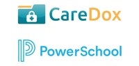 CareDox and PowerSchool Partnership