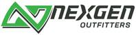 Nexgen Outfitters Logo