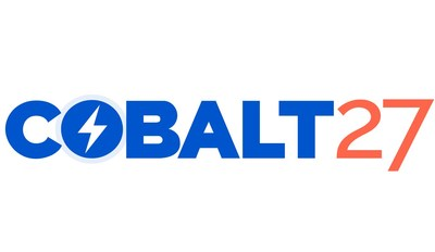 Cobalt 27 to present at BMO Capital Markets Mining Conference, PDAC and Bernstein Electric Revolution