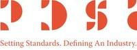 PDSI_Logo
