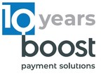 Boost Secures $12 Million in Series B Funding Led by Mosaik Partners and North Atlantic Capital
