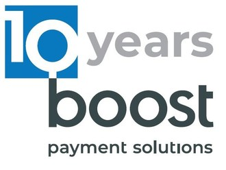 Boost Payment Solutions