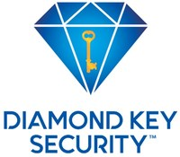 "Diamond Key Security - ""Helping us reinvent the way we use the Internet"""