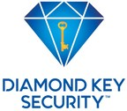 Built in Chicago, Online Start-Up and Tech Magazine, Features DIAMOND KEY SECURITY