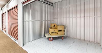 StorageMart Adds Four Self Storage Facilities in the Kansas City Metro Area