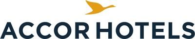 AccorHotels Logo