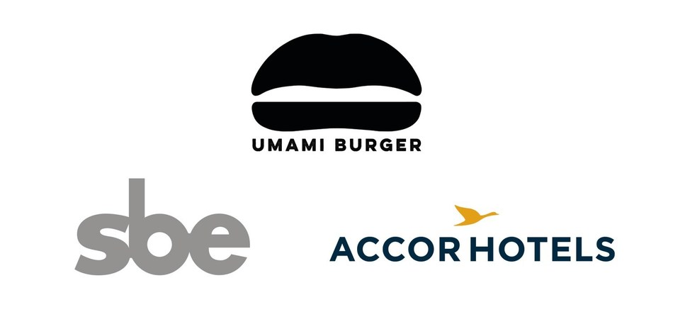 AccorHotels Commits to Opening 100 Global Umami Burger Locations by 2026