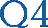 Q4 announces new IR Success Platform (CNW Group/Q4 Inc.)