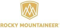 Logo: Rocky Mountaineer (CNW Group/Rocky Mountaineer)