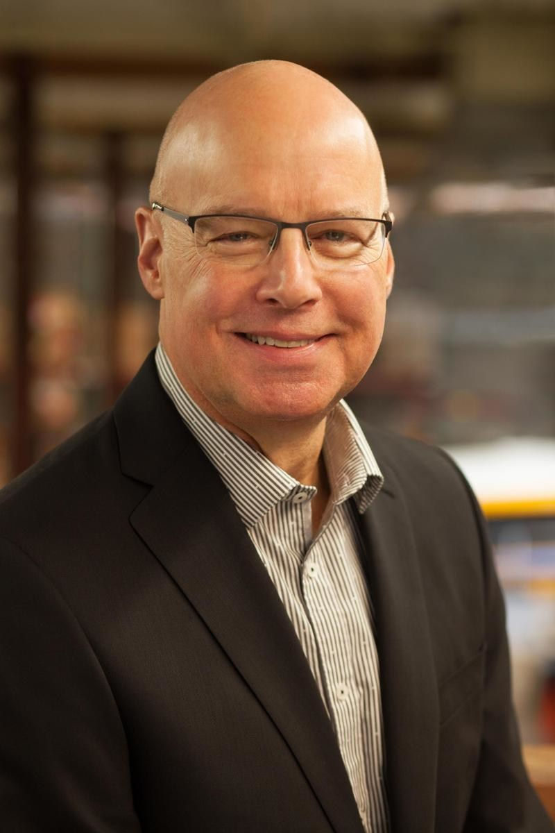 Motiv Power Systems welcomes Matt O'Leary as its new CEO. Before joining the Motiv board, O'Leary served in various capacities in his 38 years at Ford Motor Company, including, most recently holding the title of Vehicle Line Director - North America Trucks, SUVs, and Commercial Vehicles.