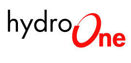 Hydro One Inc.,Hydro One Limited (CNW Group/Hydro One Limited)
