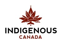 Indigenous Tourism Association of Canada (CNW Group/Indigenous Tourism Association of Canada)