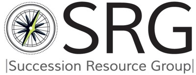 Succession Resource Group, Inc. is a succession consulting firm specialized in helping financial professionals value, protect, merge/acquire, and develop exit strategies for their business. With decades of combined industry experience, SRG possesses a unique combination of skills, resources, and expertise to help advisors understand the value of their business, develop strategies to improve that value, protect it with comprehensive contingency and succession plans, and grow through acquisition. (PRNewsfoto/Succession Resource Group, Inc.)
