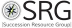 SRG Announces Sale of California Fee-Only Practice to Bluesphere...