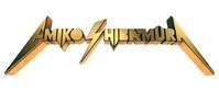 EMIKO Logo