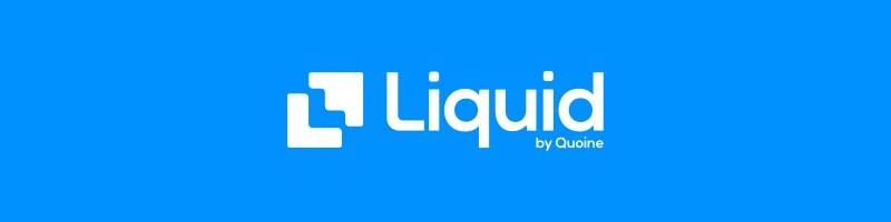 Liquid and Simplex partner to offer credit and debit card deposits for cryptocurrency traders (PRNewsfoto/Quoine)