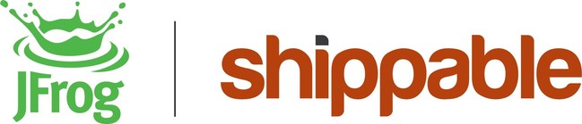JFrog acquires Shippable, Delivers Complete DevOps Pipeline Automation From Code to Production