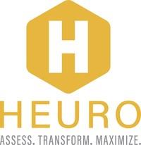 Heuro Canada (CNW Group/Heuro Canada Inc.)
