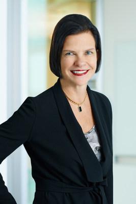 Peabody elects Andrea Bertone to board of directors