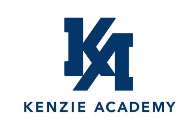 Kenzie Academy announces Travelocity® founder Terry Jones and Indianapolis philanthropist Kathy Hubbard will join inaugural Board of Trustees