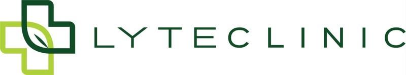 Lyte Clinic (CNW Group/Strainprint Technologies Ltd.)