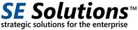 SE Solutions (PRNewsfoto/SE Solutions)