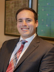 McDonald Hopkins welcomes Alec Davidson as associate in the firm's Cleveland office