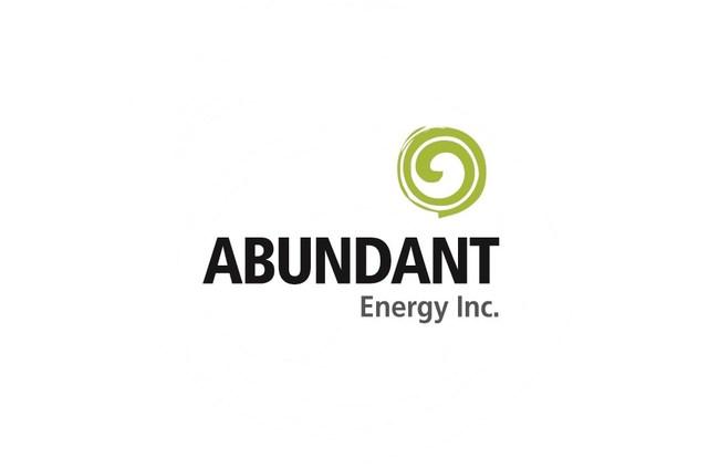 Abundant Energy logo