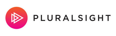 Pluralsight Promotes Brandon Peay to Chief Strategy and Operations Officer