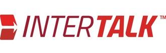 InterTalk Critical Information Systems (CNW Group/InterTalk)