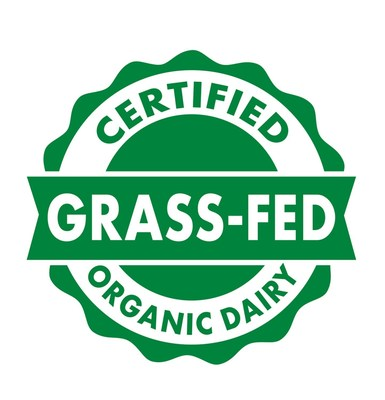 Organic Valley and Maple Hill Raise the Grass-Fed Organic Standard, Launch New Certified Grass-Fed Organic Livestock Program and Certification Mark