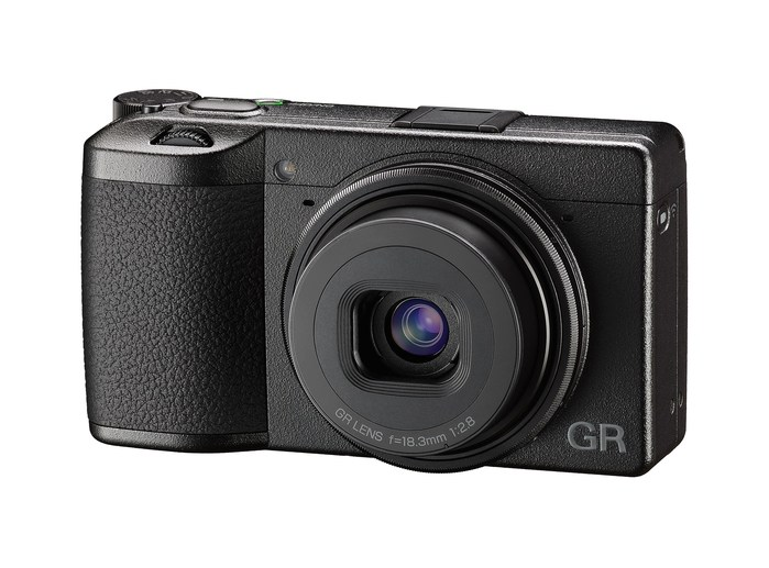 Ricoh Imaging Americas Corporation today announced the launch of the highly anticipated RICOH GR III camera. The new camera is the latest model in the RICOH GR series, a lineup of high-end digital cameras providing exceptional image quality in a compact, lightweight body ideal for street photography, travel and capturing candid images.