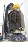 Innovative Communications Satellite Built by Maxar's SSL for PSN Successfully Performing Post-launch Maneuvers