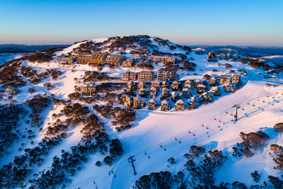 Vail Resorts to Acquire Falls Creek and Hotham Ski Resorts in Victoria, Australia