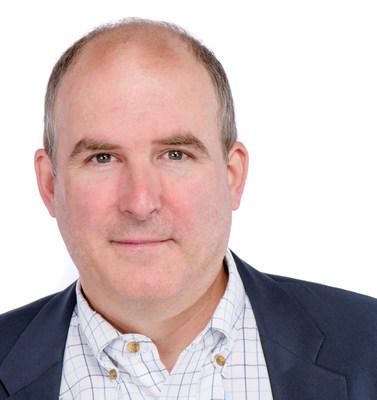 Jim Harris, International Disruptive Innovation Keynote Speaker, Top 50 Digital Influencers in the World