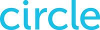 Circle Media Labs, Inc.