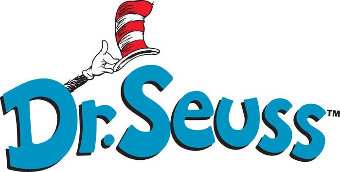 Dr. Seuss Enterprises, L.P.