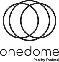 Onedome logo