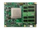SolidRun Announces Its First 16 Core Networking COM Express Type 7 Platform Harnessing NXP's Robust QorIQ® Layerscape® LX2160A Processor